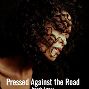 Pressed Against the Road Play Script