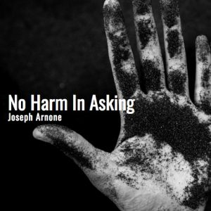 No Harm In Asking Play Script