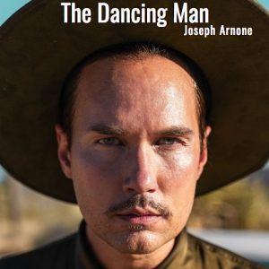 The Dancing Man Play Script