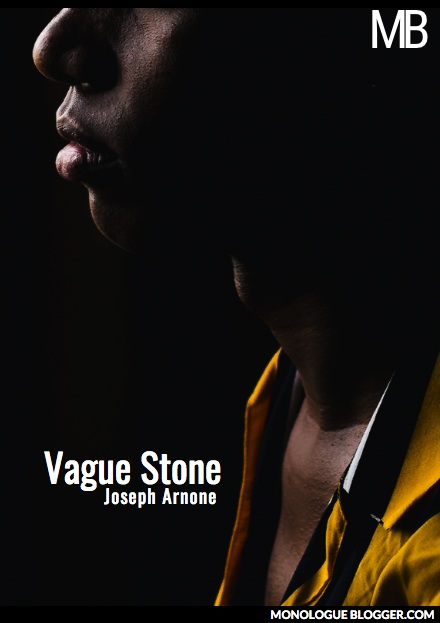 Vague Stone Play Script