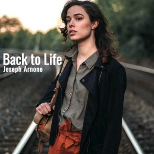 Back to Life Full Script by Joseph Arnone