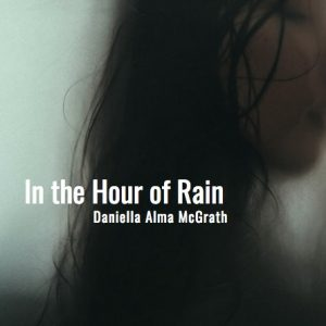 In the Hour of Rain Drama Play Act Script