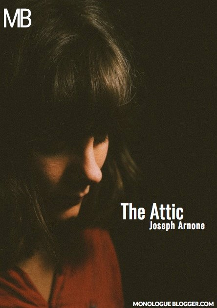 The Attic Play Script