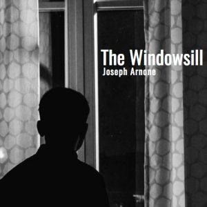 The Windowsill 1 Act Play Script